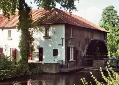website-molenweg-56