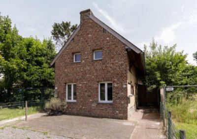 website-tudderenderweg-145